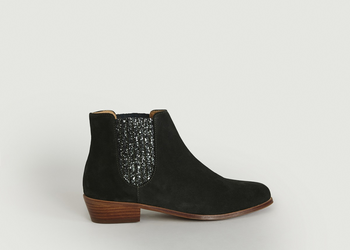 bottines-bobbies-la-feerique