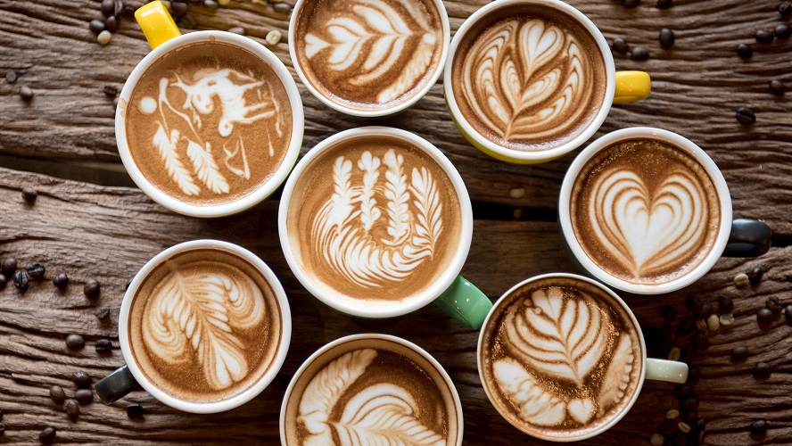 cafe-tasse-decoree-dessin