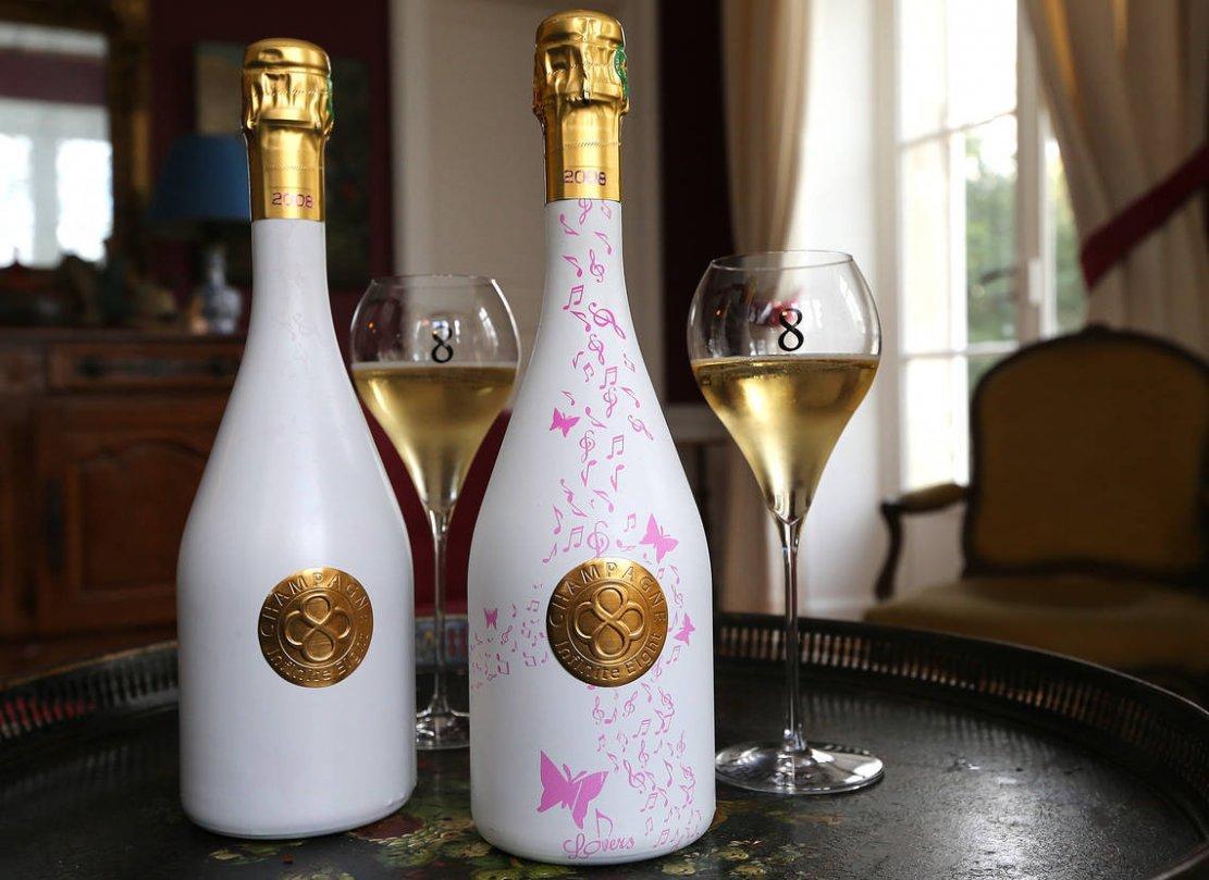 bouteille-champagne-change-de-couleur-