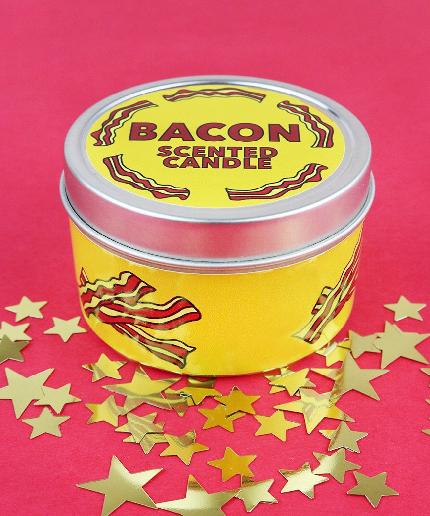 bougie-parfum-bacon