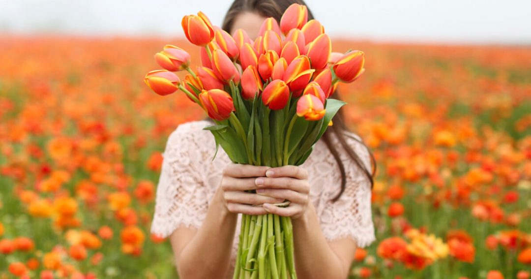 bouquet-tulipes-rouges