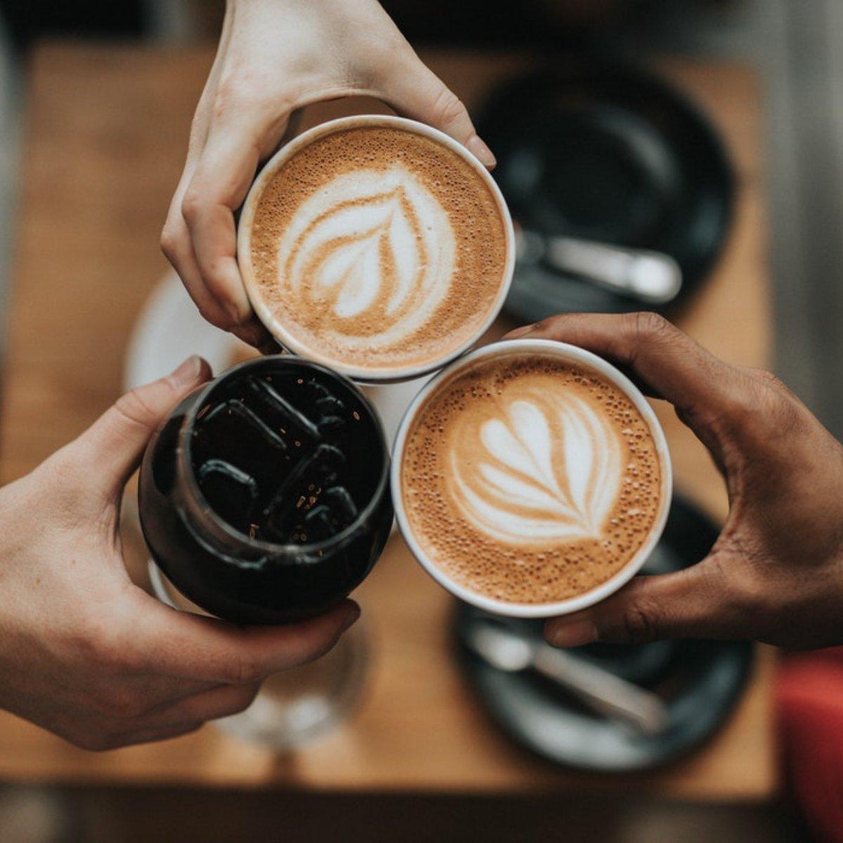 cafe-cafeisme-cafeine-addiction