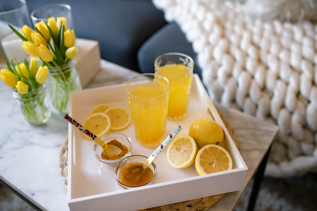 detox-citron-bienfaits-sante-eliminer-toxines