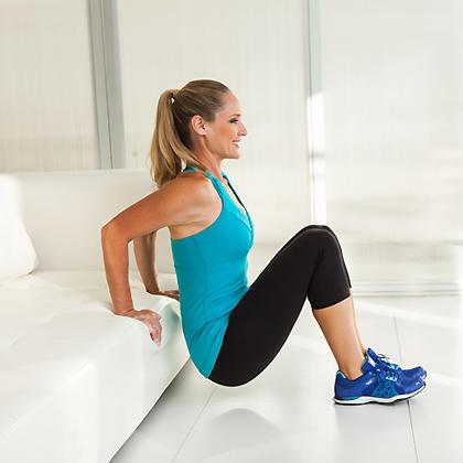 dip-sofa-exercice-musculation-canape