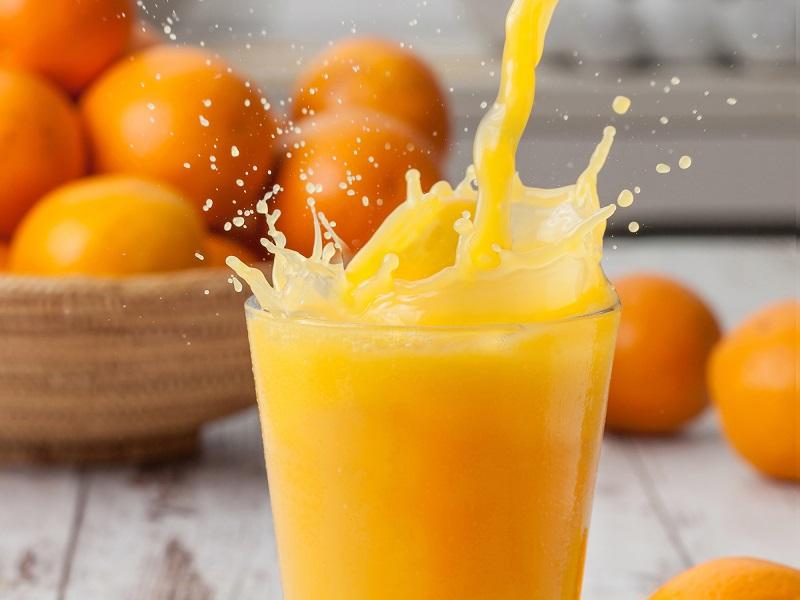 jus-d-orange-petit-dejeuner-bon-ou-mauvais-pour-la-sante-sucre