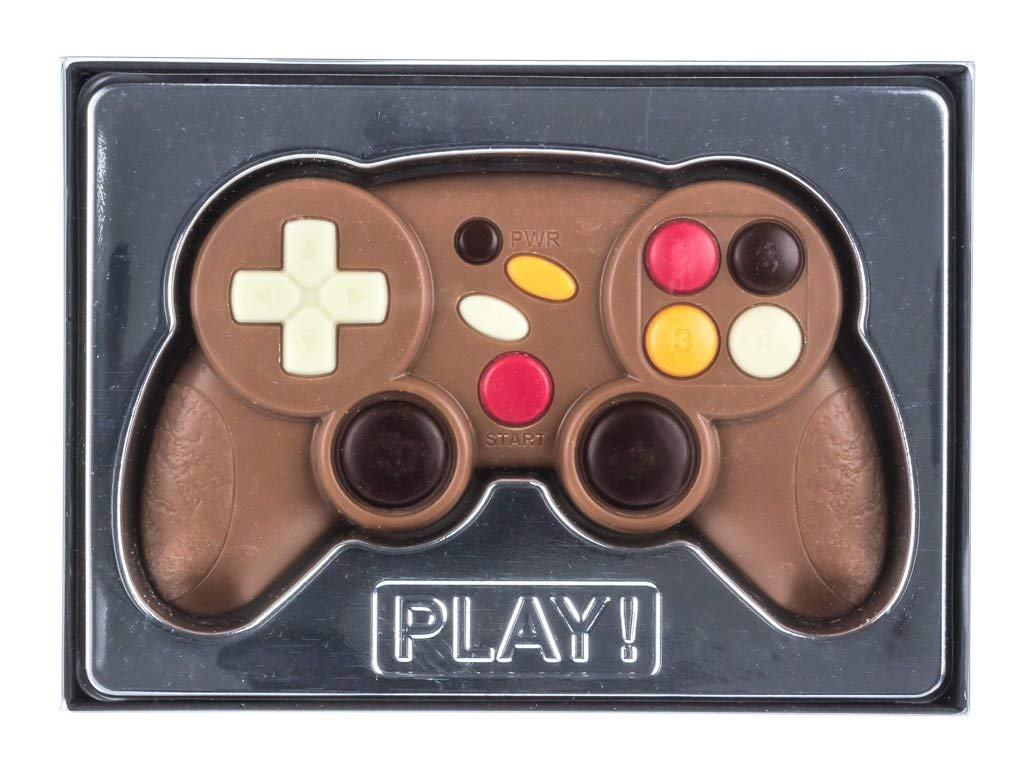 manette-jeux-videos-en-chocolat