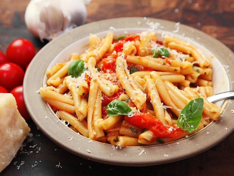 pates-tomates-legumes