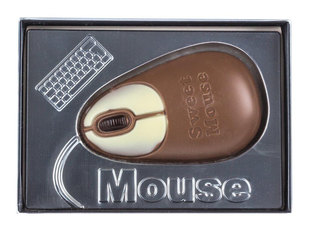 souris-ordinateur-en-chocolat
