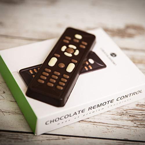 telecommande-en-chocolat