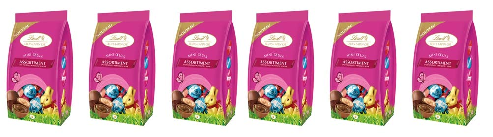 assortiment-mini-oeufs-lapin-lindt