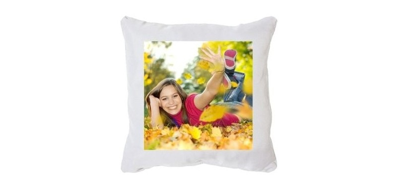 coussin-personnalise-photo