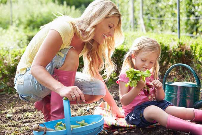 jardinage-en-famille-enfant