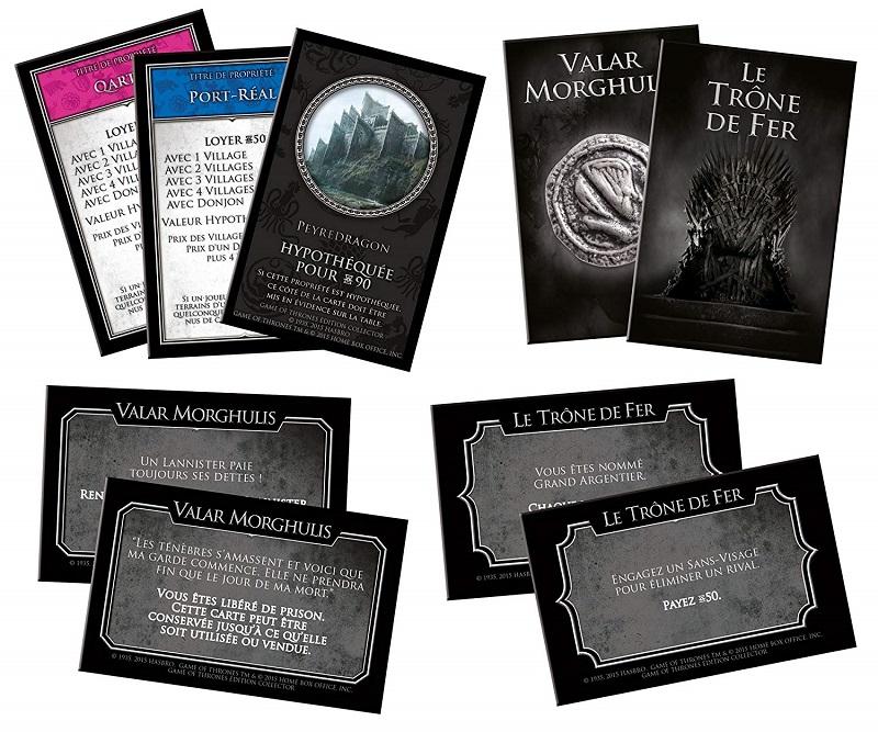 monopoly-game-of-thrones-cartes-le-trone-de-fer