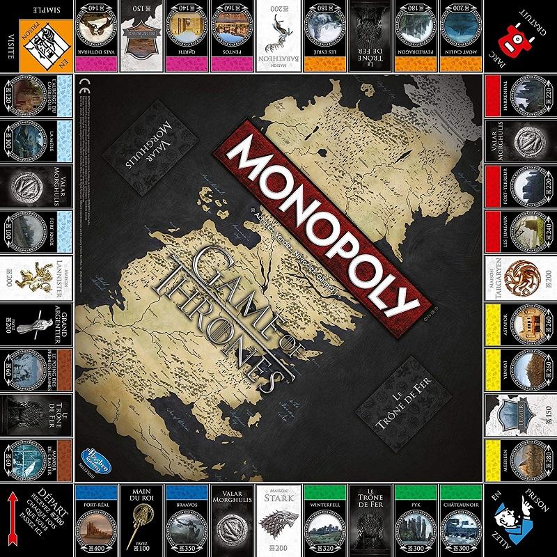 monopoly-game-of-thrones-plateau-de-jeu