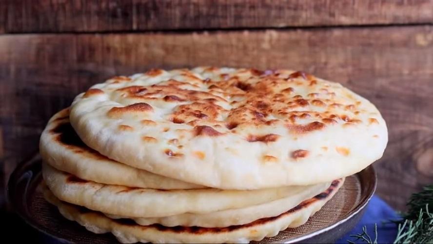 recette-pain-maison-a-la-poele-2
