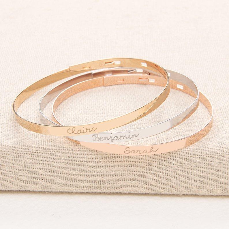 bracelet-jonc-grave-a-la-main