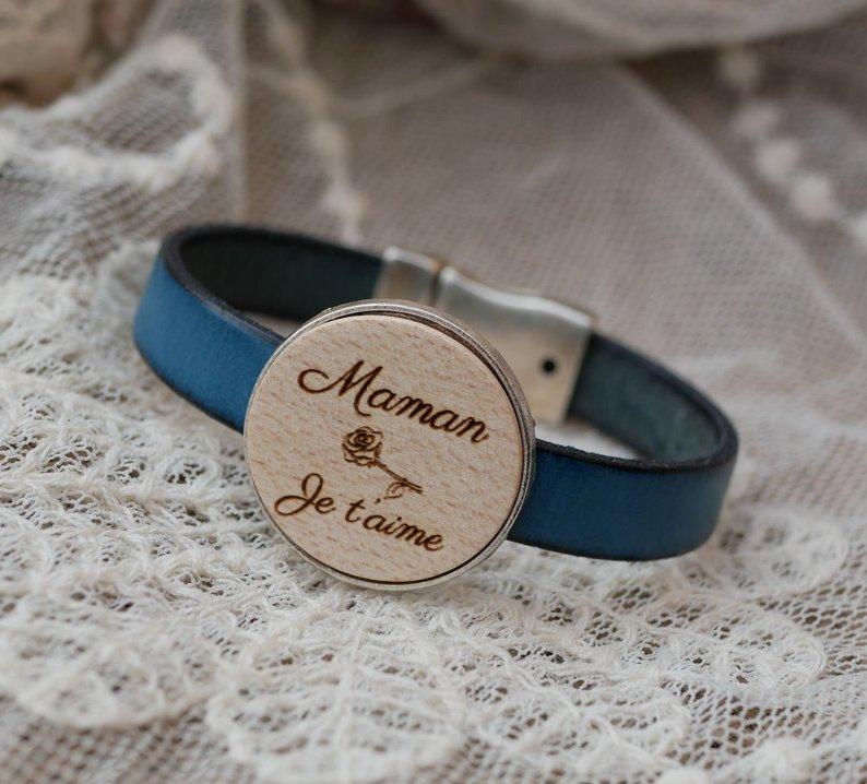 bracelet-maman-je-t-aime