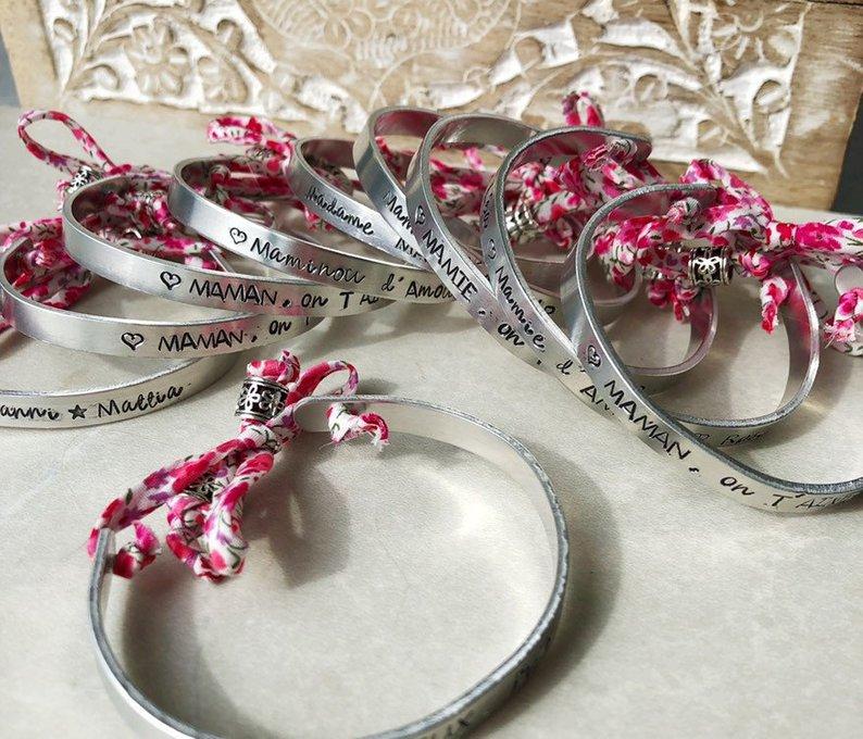 bracelet-maman-on-t-aime