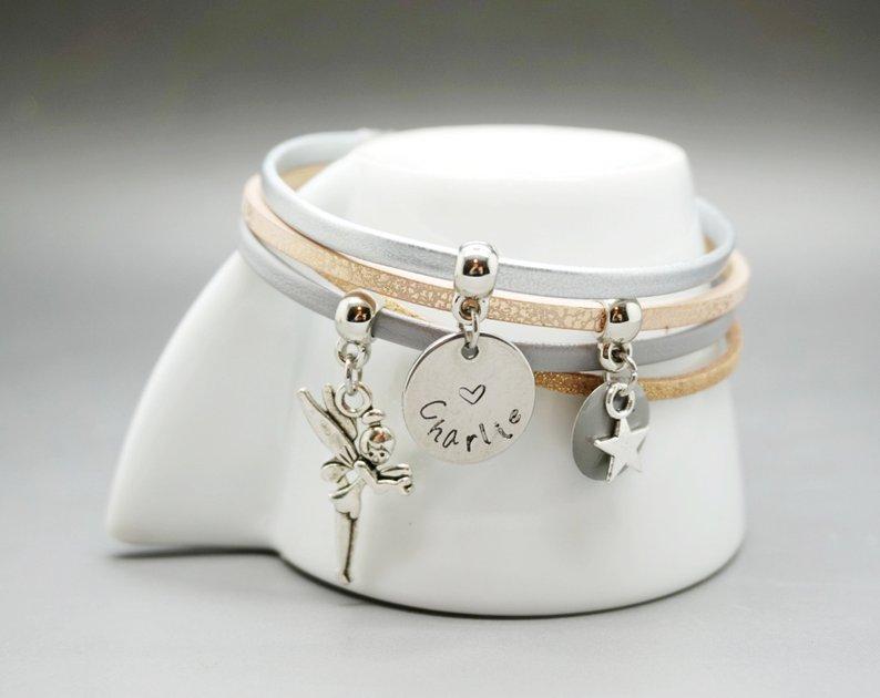 bracelet-personnalisable-fete-des-meres