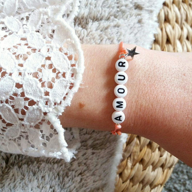 bracelet-personnalise-amour