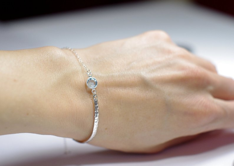 bracelet-personnalise-perle-de-naissance
