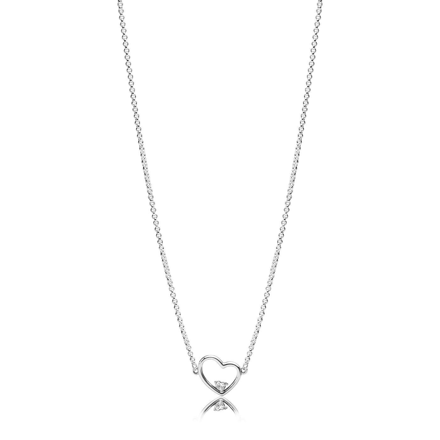 collier-coeur-pandora