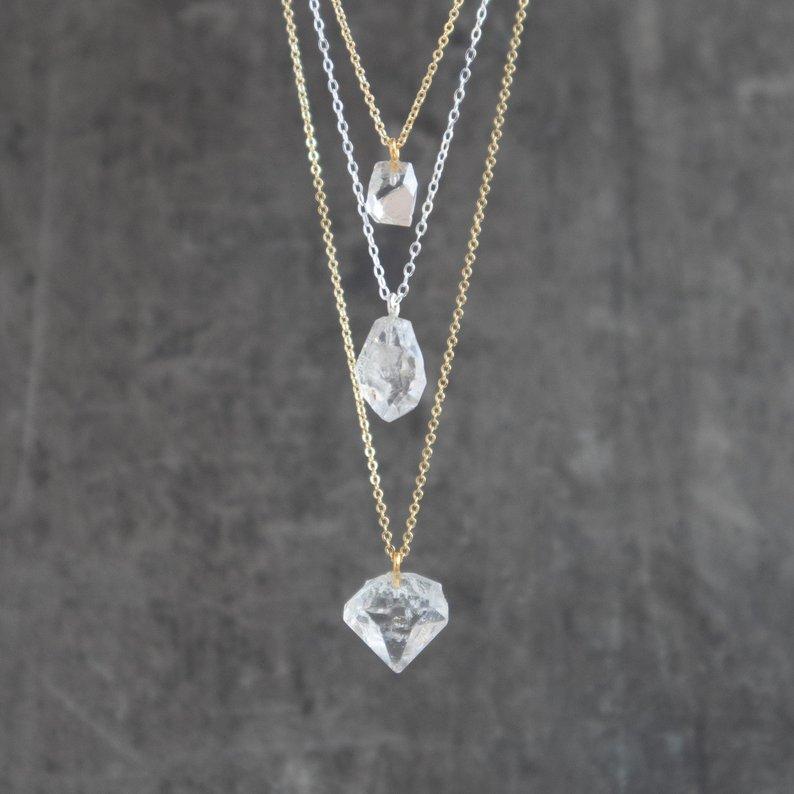 collier-de-diamant-brut
