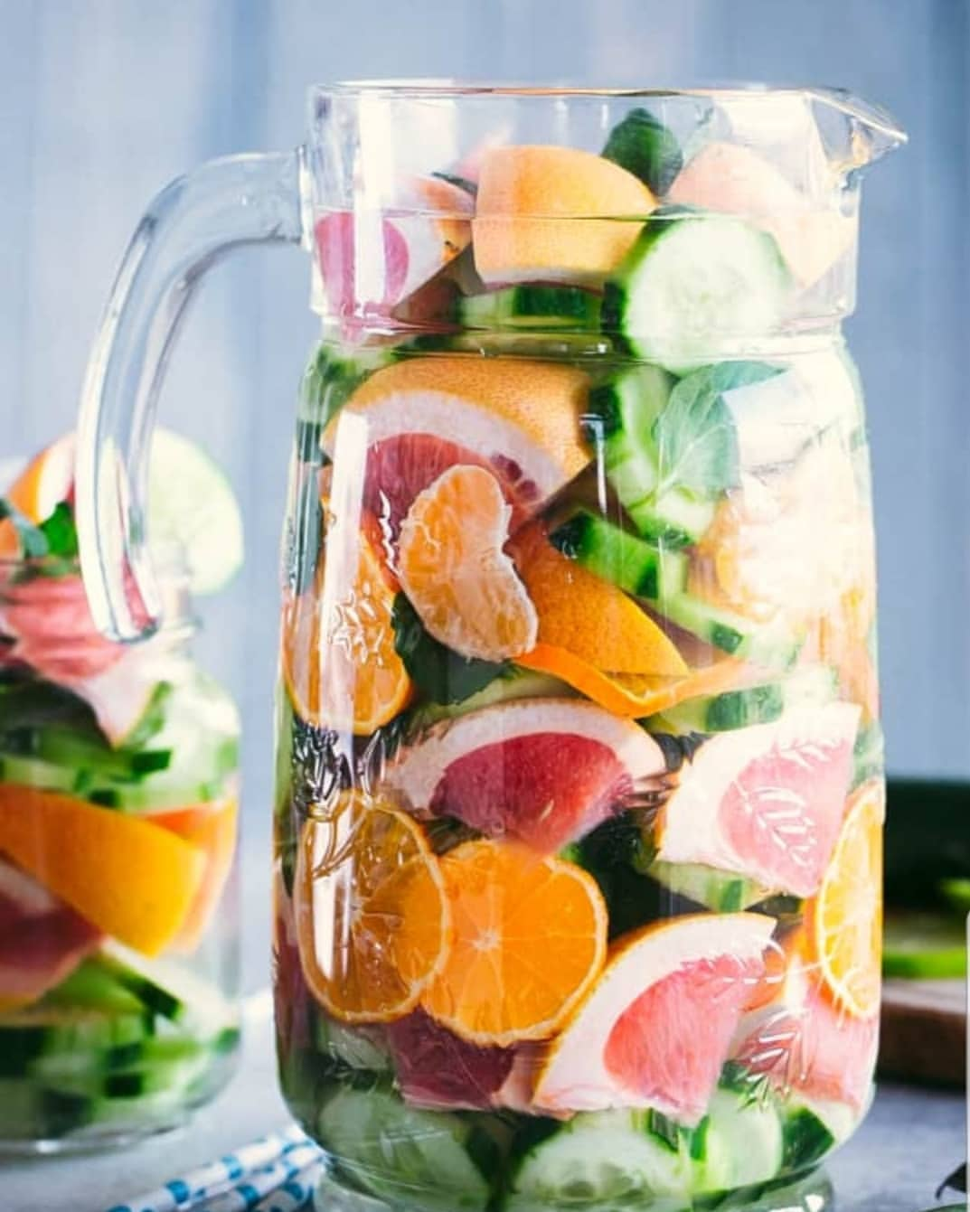 detox-water-broc-eau-fruits