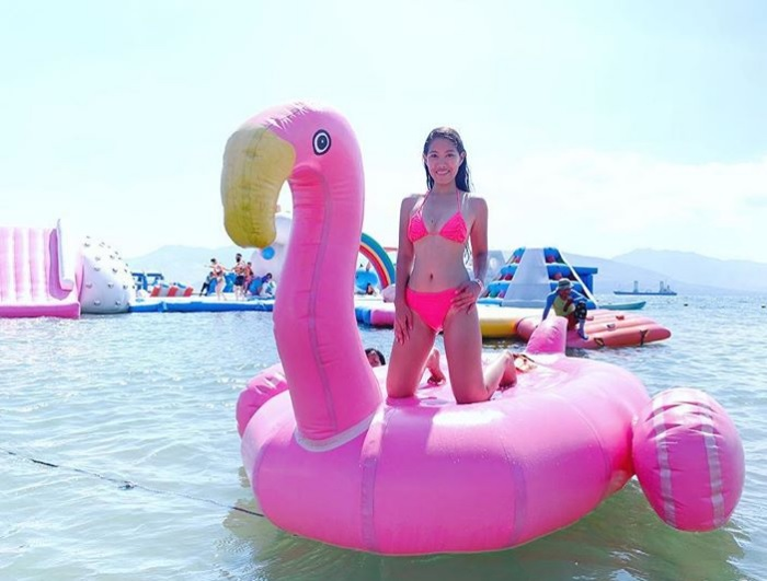 inflatable-island-ile-gonflable-licorne-5