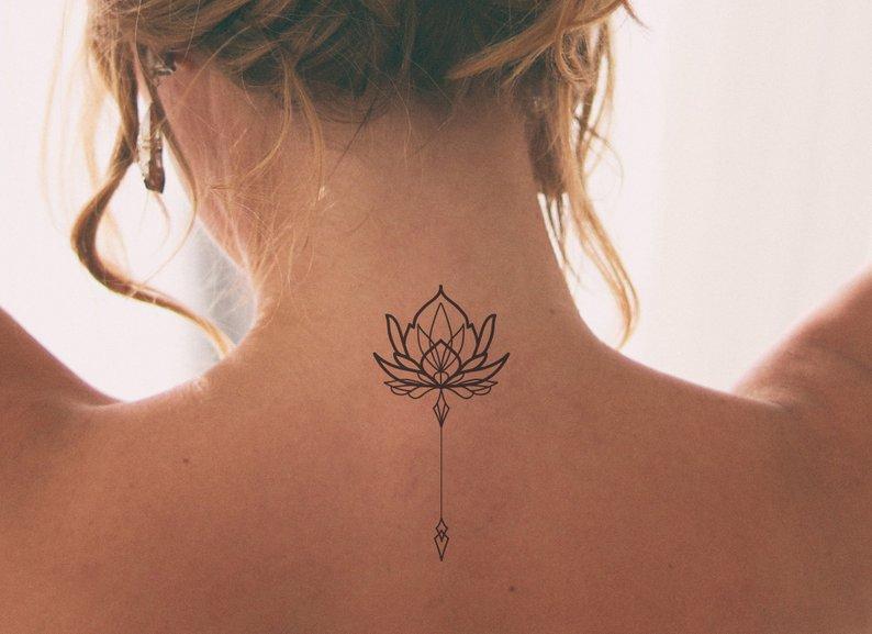 tatouage-temporaire-floral-11