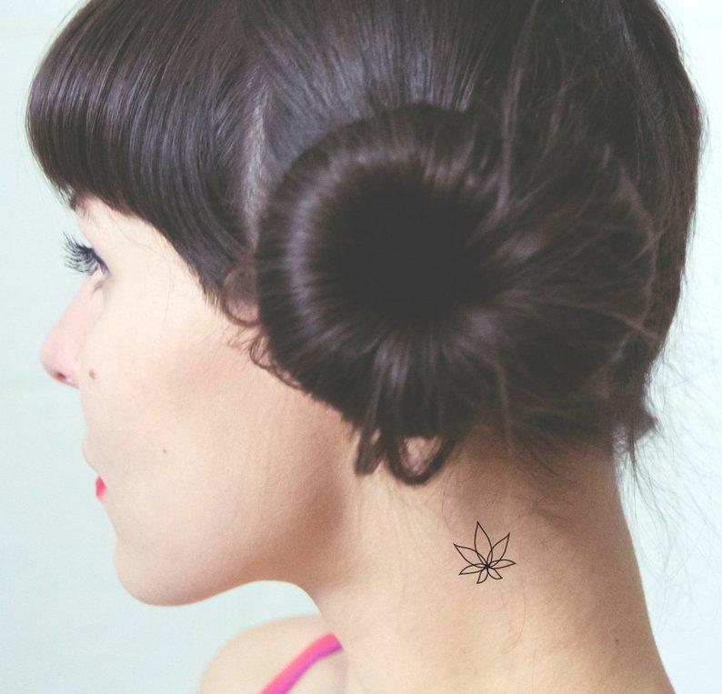 tatouage-temporaire-floral-13