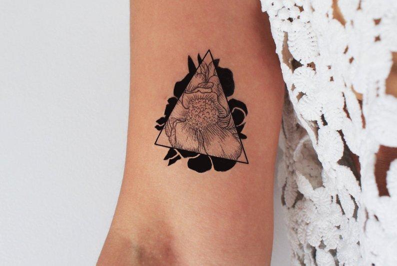 tatouage-temporaire-floral-5