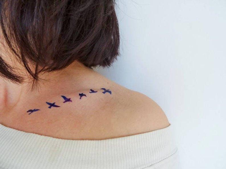 tatouage-vol-d-oiseaux