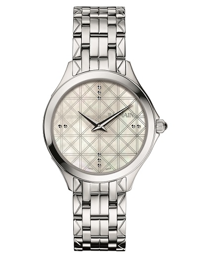 balmain-swiss-watch-homme