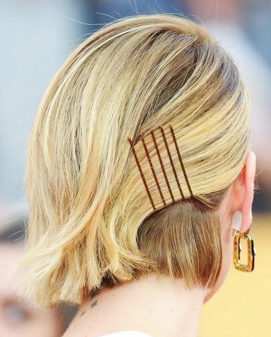 coiffure-barrettes