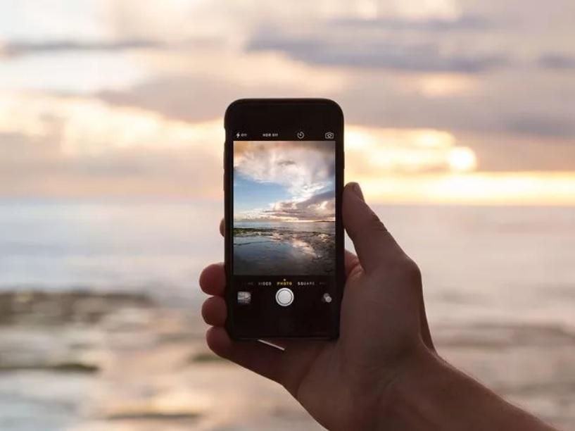 comment-prendre-de-meilleures-photos-avec-son-smartphone