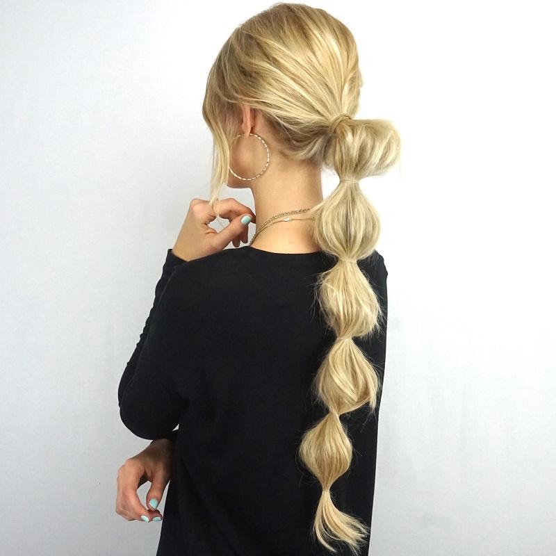 queue-de-cheval-bubble-ponytail