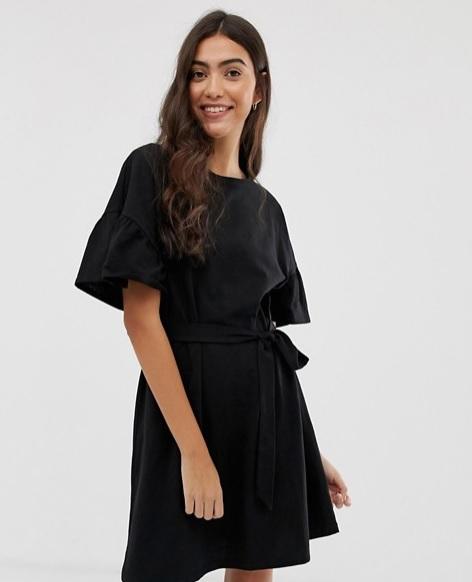 robe-elegante-noire-mariage-11