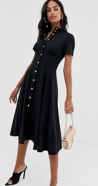 robe-elegante-noire-mariage-14