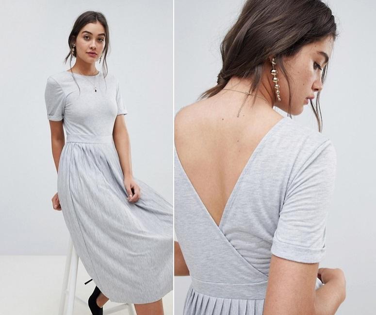 robe-elegante-noire-mariage-15