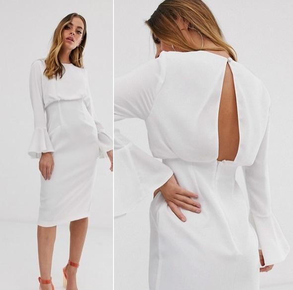 robe-elegante-noire-mariage-3