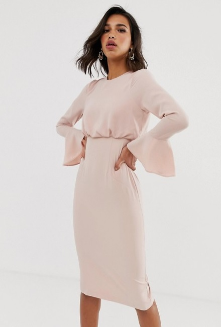 robe-elegante-noire-mariage-4