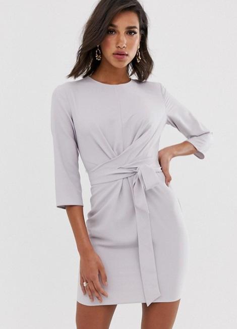 robe-elegante-noire-mariage-5