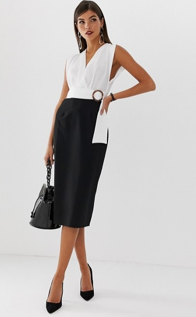 robe-elegante-noire-mariage-7