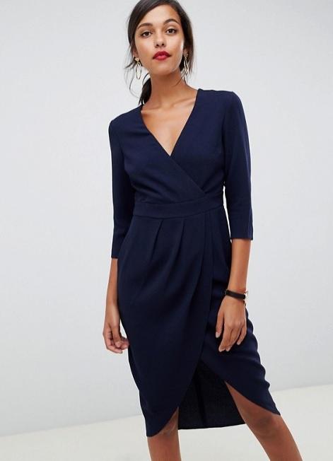 robe-elegante-noire-mariage-8