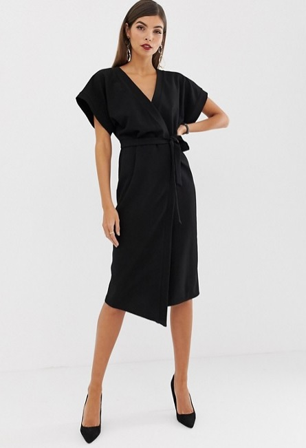 robe-elegante-noire-mariage-9