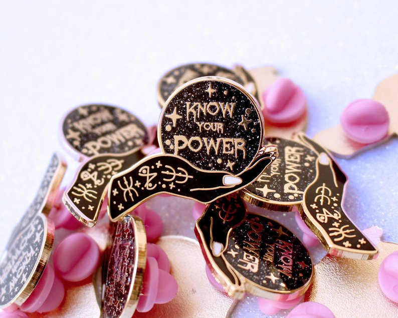 bague-know-your-powr