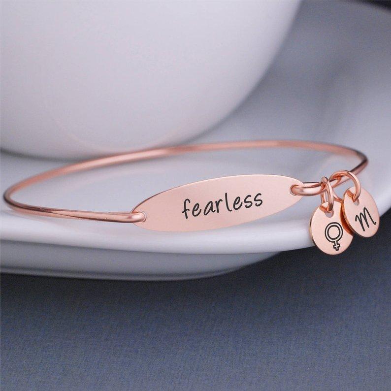 bracelet-fearless