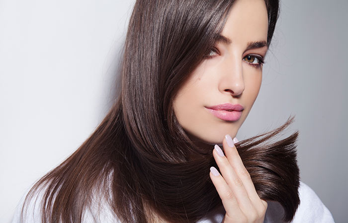 cheveux-brillants-astuce-beaute