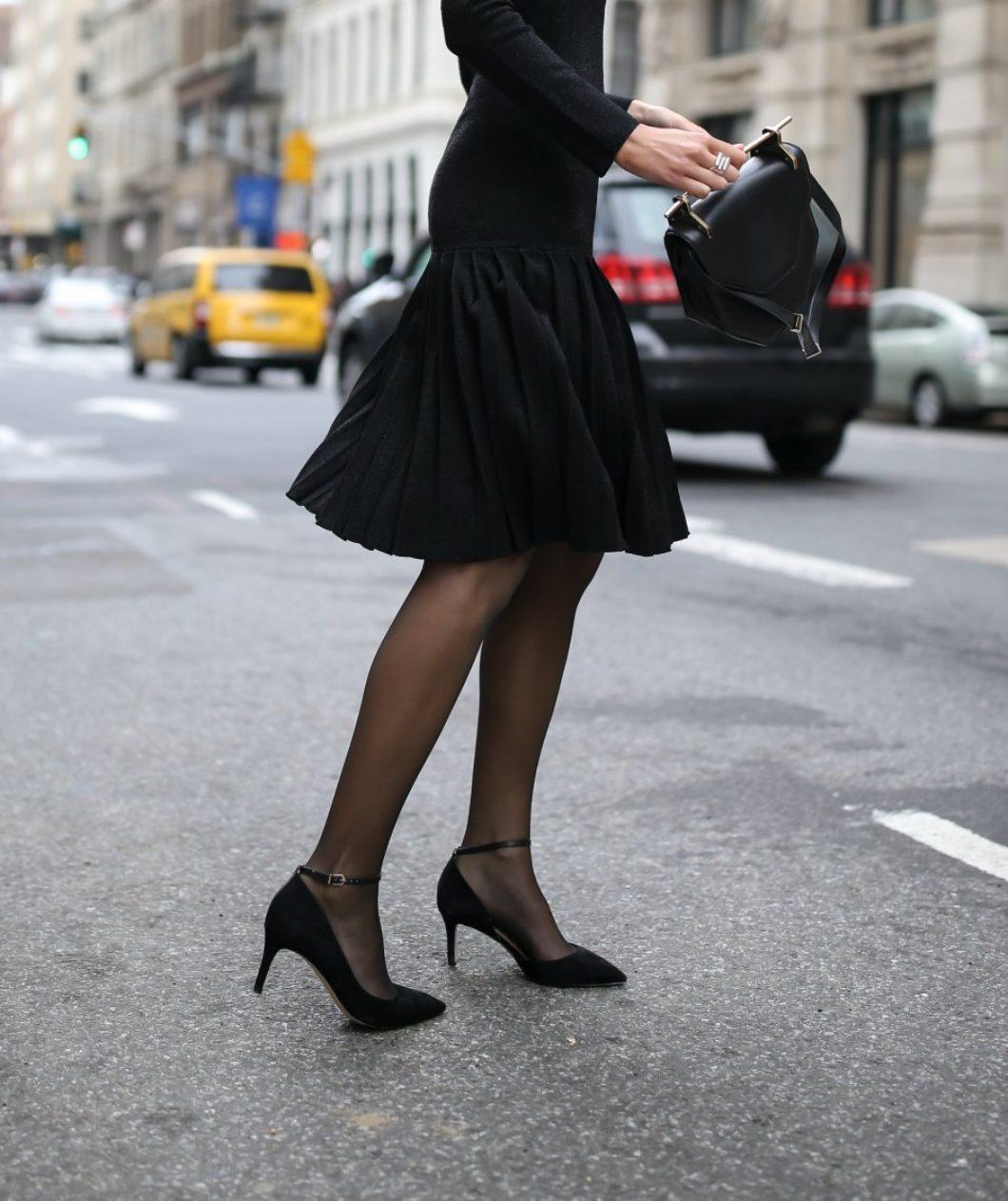 collants-noir-femme